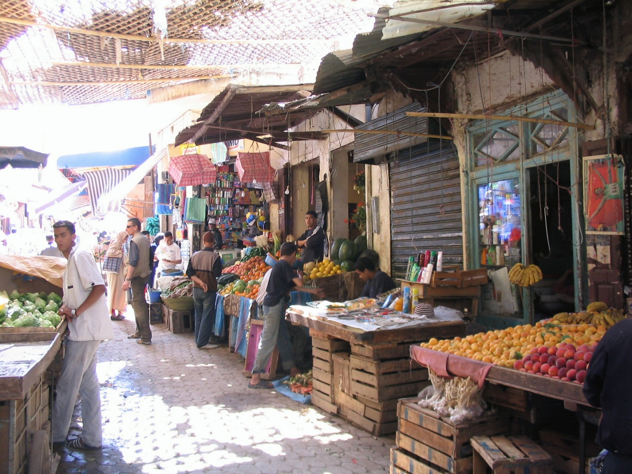 20040529_1619-Soukh_in_Fes_03